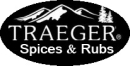 Portland Barbecue Shop has Traeger Spices and Rubs