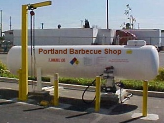 portland_barbecue_shop_propane