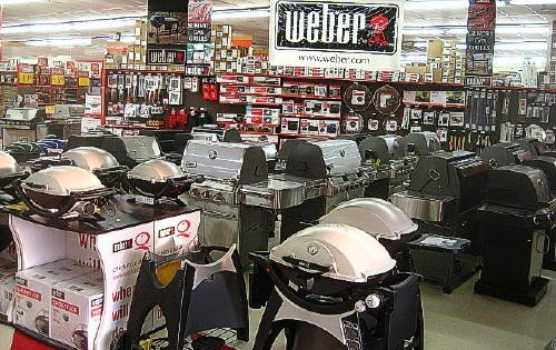 weber_grill_department