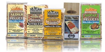 smokehouse-wood-products